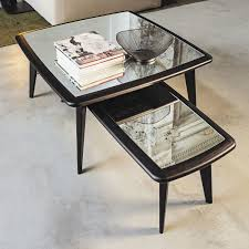 Marble Top Accent Table Coffee Table Awesome Square Coffee Table Granite Top Coffee