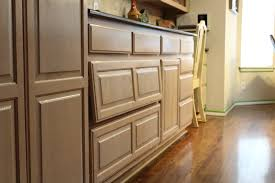 how to whitewash paneling racks time to decorate your kitchen cabinet with cool pickled