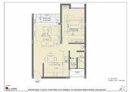 House Plans Indian Style Vastu Unique 100 Home Design Plans Vastu Shastra