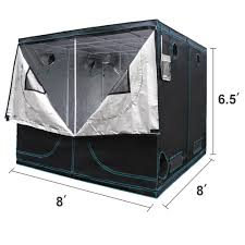 where to buy mylar mars hydro mylar hydroponic strong grow tent with observation