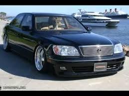 lexus es 400 2000 lexus ls400 how to replace fuel
