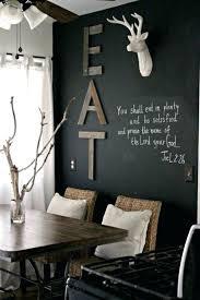 dining room wall art ideas u2013 letitgolyrics co
