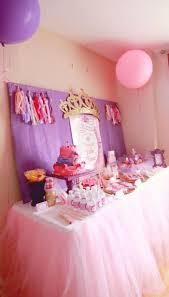 kara u0027s party ideas princess party planning ideas supplies idea