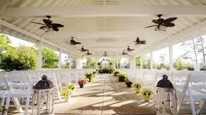 plantation wedding venues plantation wedding venues wedding ideas