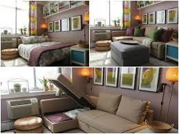 Best Ikea Sofas by 36 Best Ikea Friheten Ideas Images On Pinterest Living Room
