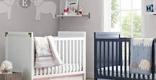 Top Convertible Cribs How To Wisely Select A Baby Bed In Order To Make Your Baby