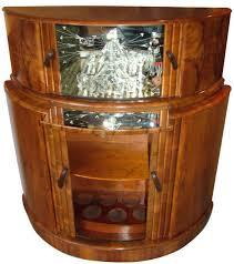 art deco drinks cabinet deco cocktail cabinet