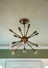 Vintage Sputnik Light Fixture Fixtures Light Sputnik Light Fixture Sale Sputnik Light Fixture