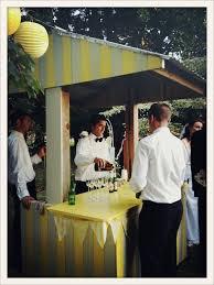 Backyard Bbq Reception Ideas 9 Best Outdoor Events High End Bbq Images On Pinterest