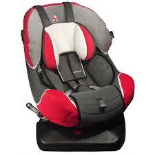 siège bébé auto siège auto pivotant 360 renolux groupe 0 1 norauto fr