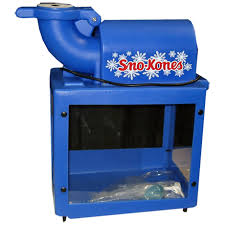 sno cone machine rental dodge city amusements party rental miami and broward foods