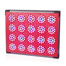 horticultural led grow lights china led grow lights from cnc56 wholesaler shenzhen herifi