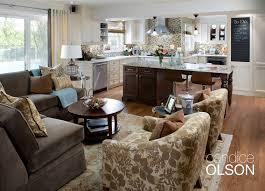 open floor plan kitchen family room overwhelmingly my clients look for a lifestyle that brings the
