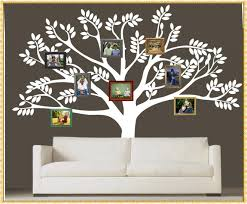 cherry blossom tree wall decals tree wall decals stickers home back to tree wall decals stickers