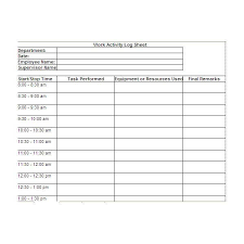 Excel Project Tracking Template Task Tracker Excel Project Planning Template Microsoft Project
