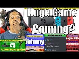 pubg nintendo switch pubg on nintendo switch youtube
