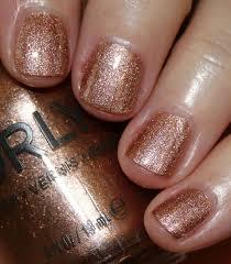 547 nail polish lacquer nagellack images
