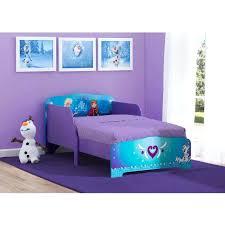 walmart toddler beds walmart toddler mattress soundbord co