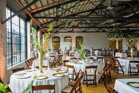louisville wedding venues wedding venues louisville ky wedding ideas