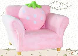 awesome toddler sofa chair with 20 coral velvet children sofa