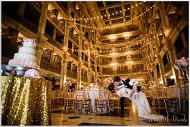 wedding venues in southern california 5000 19 jaw dropping wedding venues for book