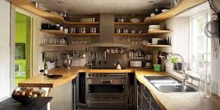 cabinet ideas for small kitchens small kitchen interiors design for your home