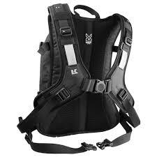 kriega r15 kriega r15 backpack revzilla