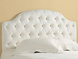 headboard checklist for your bed kris allen daily