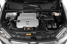 toyota highlander 2016 interior 2013 toyota highlander engine best cars news