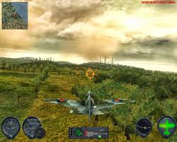 battle metal game compressed free download free pc download games