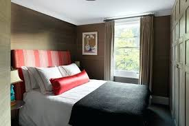 Images For Small Bedroom Designs Small Bedrooms Design Ideas