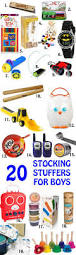best 25 gifts for boys ideas on pinterest gifts for teen boys