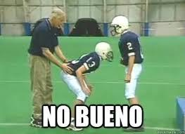 Bueno Meme - no bueno meme bueno best of the funny meme