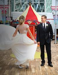 cruise wedding band cruise weddings destination wedding packages royal caribbean cruises