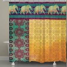 buy moroccan curtains from bed bath u0026 beyond