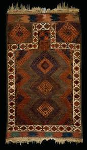 Couristan Kashimar Best 25 Afghan Rugs Ideas On Pinterest Rug Placement Rug