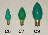 the original c6 lights ebay