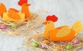 decoration poule pour cuisine decoration poule pour cuisine poule deco cuisine viksuninfo poule