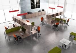 mobilier bureau open space bureau open space découvrez notre gamme de bureau dédiée aux open
