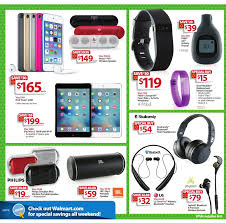 black friday bluetooth headset walmart black friday ad 2015 view all 32 pages portland u0027s cw