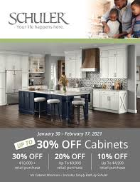 best time to buy kitchen cabinets at lowes kitchen cabinets and vanities are on sale at lowe s