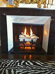 100 fireplace nyc the lambs club the chatwal new york city