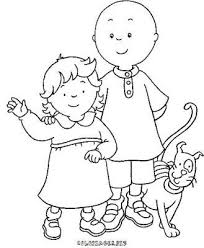 97 fete caillou images birthday ideas 2nd