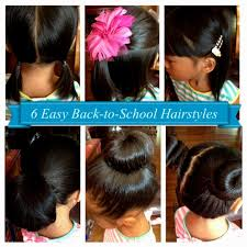 black hairstyles for 13 year old black 5 year old hairstyles hairstyles ideas
