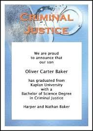graduation announcements wording school graduation invitations mounttaishan info