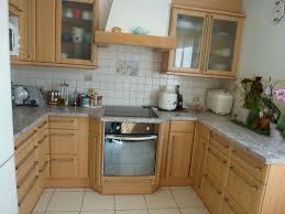 ikea fr cuisine 3d chambre enfant amenagement cuisine modele amenagement cuisine en
