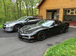 c5 corvette front spoiler c5 front bumper lip splitter corvetteforum chevrolet corvette
