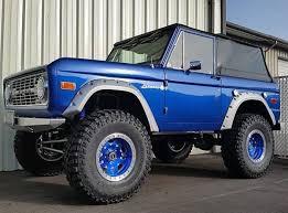 blue bronco car bronco hashtag on twitter