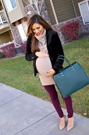 best 20 maternity work ideas on pinterest u2014no signup