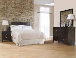 Bedroom Sets Rent A Center Rent A Center Bedroom Sets Minimalist Style That Is Sleek And The